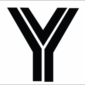 Profile picture of YouPixels